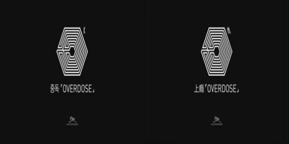 exo-overdose-pahe-600x750