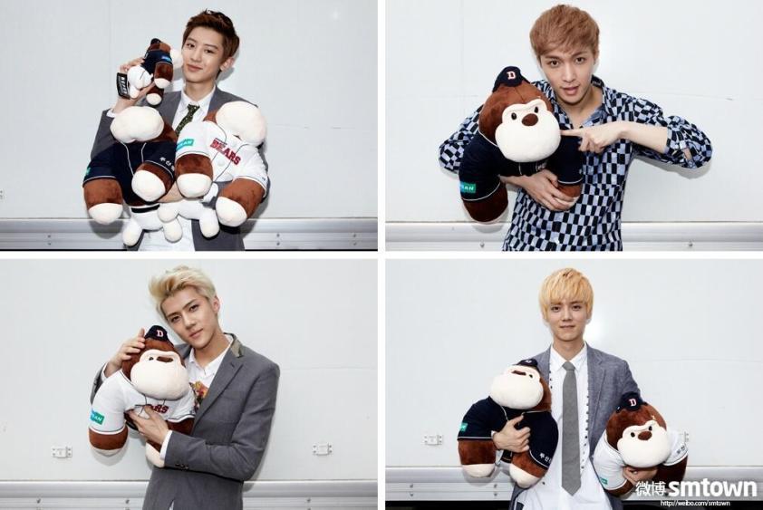 130727 Weibo